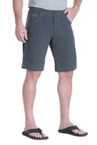 Men's Kuhl Fuze Short