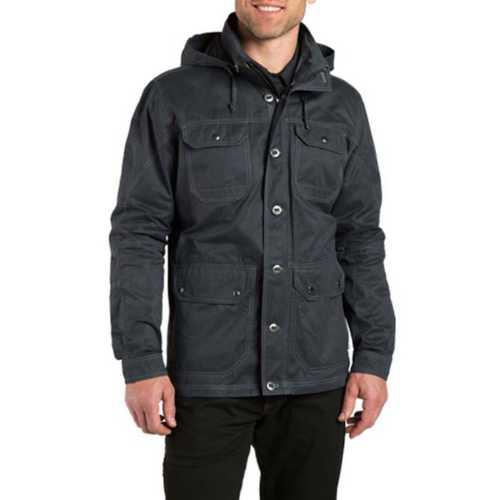 Men's Kuhl Kollusion Jacket