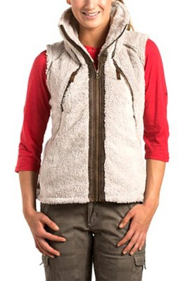 Women's Kuhl Flight Vest