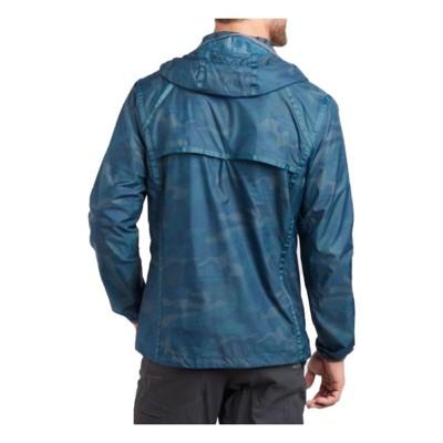 Men's Kuhl Parajax Anorak Jacket
