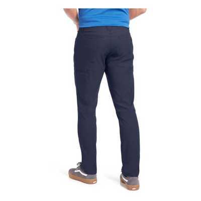Men's Kuhl Renegade Afire Pants
