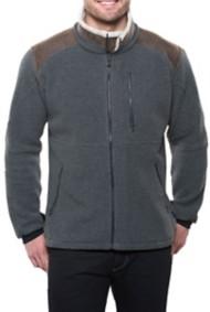 Men's Kuhl Alpenwurx Jacket