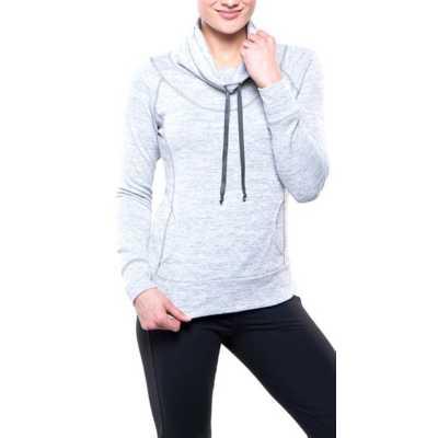 Women's Kuhl Lea Pullover