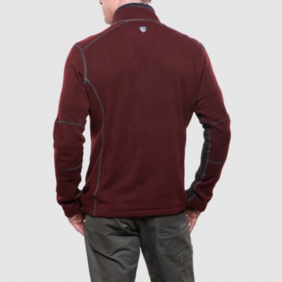 Men's Kuhl Revel 1/4 Zip