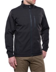 Men's Kuhl Impakt Jacket