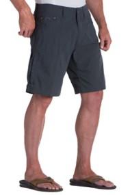 Men's Kuhl Konfidant Short
