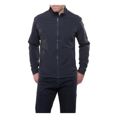 Men's Kuhl Klash Jacket