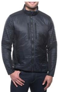 Men's Kuhl Firefly Jacket