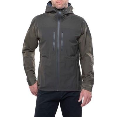 Men's Kuhl Jetstream Jacket