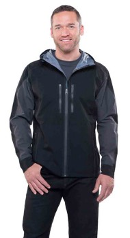 Men's Kuhl Jetstream Jacket