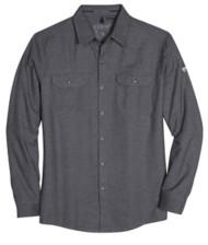 Men's Kuhl Shiftr Long Sleeve Shirt
