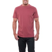 Men's Kuhl Bravado Short Sleeve Shirt