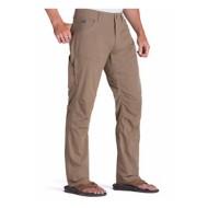 Men's Kuhl Konfidant Air Pant