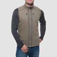 Men's Kuhl Interceptr Vest