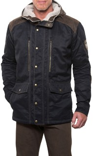 Men's Kuhl Arktik Jacket