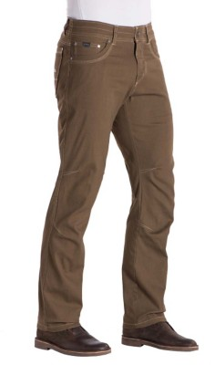 Men's Kuhl Kanvus Pant' data-lgimg='{