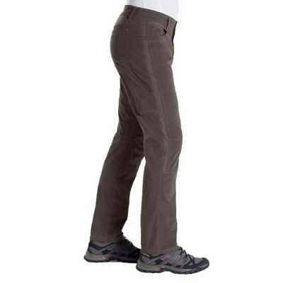 Men's Kuhl Radikl Pants