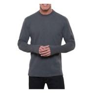 Men's Kuhl Ace Long Sleeve Shirt