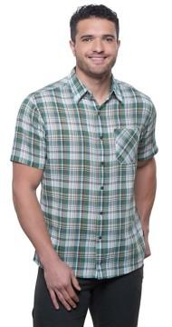 Men's Kuhl Tropik Short Sleeve Shirt