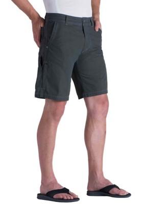 Men's Kuhl Ramblr Short