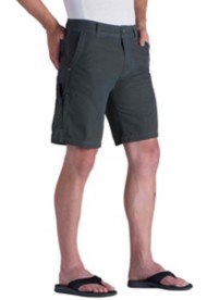 Men's Kuhl Ramblr Short