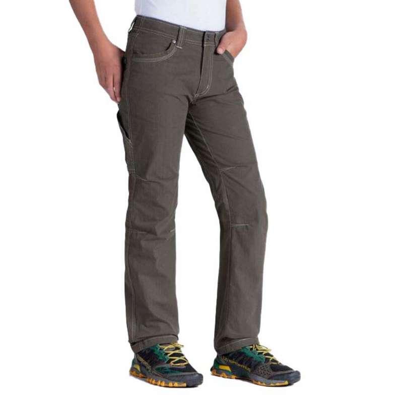Boy's Kuhl Revolvr Pants