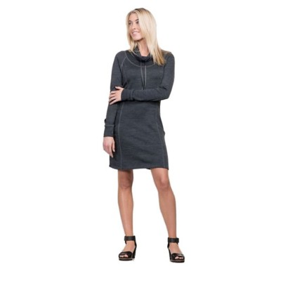 Women's Kuhl Lea DreShort Sleeve Shirt