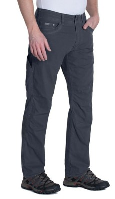 Men's Kuhl Revolvr Pant' data-lgimg='{