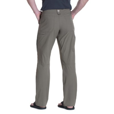 Men's Kuhl Renegade Pant