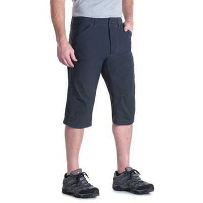Men's Kuhl Krux Short