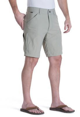 Men's Kuhl Renegade Short