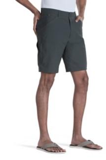 Men's Kuhl Renegrade Short