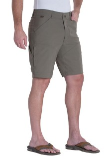 Men's Kuhl Renegrade Short