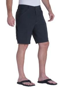 Men's Kuhl Renegade Short