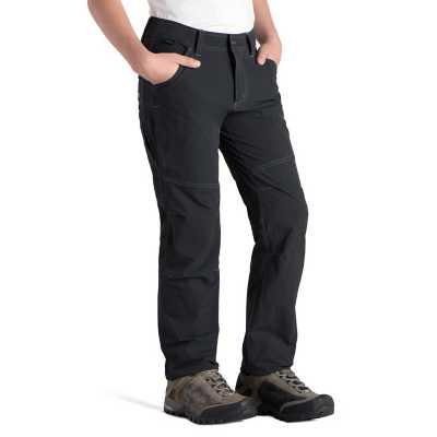 Boys' Kuhl Renegade Pant