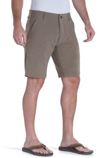 Men's Kuhl Shift Ambfib Short