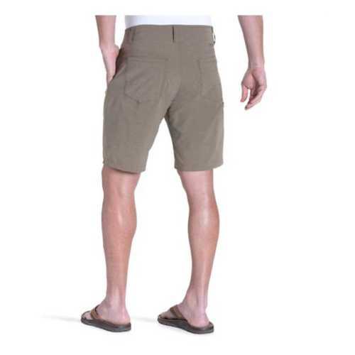 Men's Kuhl Shift Amfib Shorts
