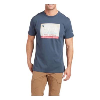 Men's Kuhl Republik T-Shirt