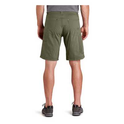 Men's Kuhl Radikl Short