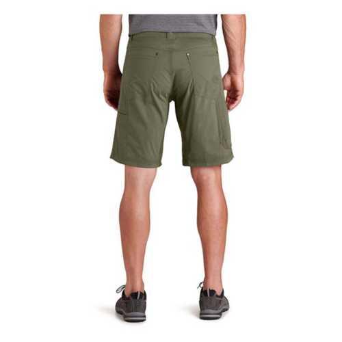 Men's Kuhl Radikl Shorts