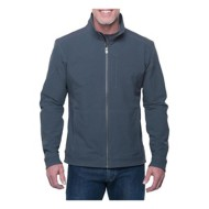 Men's Kuhl Klash Jacket