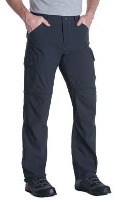 Men's Kuhl Renegade Cargo Convertible Pant
