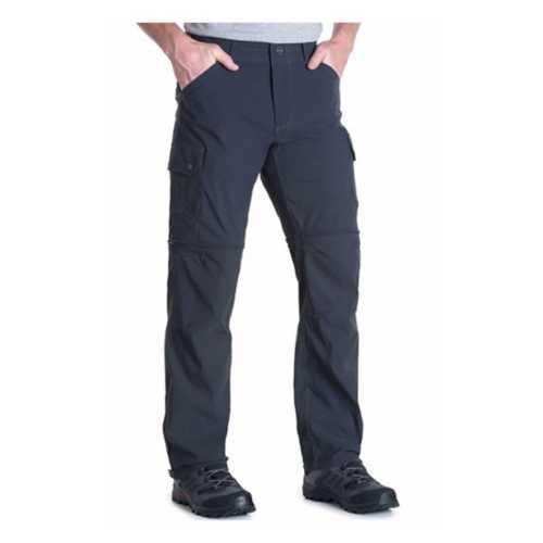 Men's Kuhl Renegade Cargo Convertible Pants