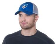 Men's Kuhl Trucker Hat