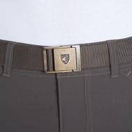 Men's Kuhl Aviatr Belt