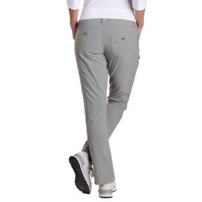 Women's Kuhl Trekr Pants