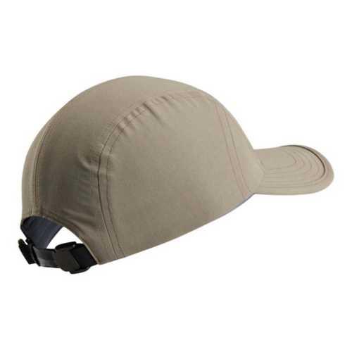 Men's Kuhl Renegade Hat