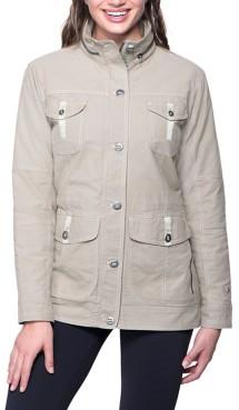 Women's Kuhl Rekon Lined Jacket