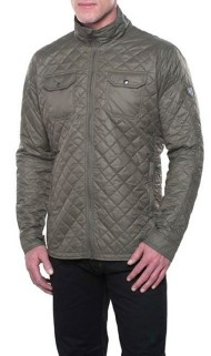 Men's Kuhl Kadence Jacket