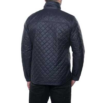 Men's Kuhl Kadence Jacket